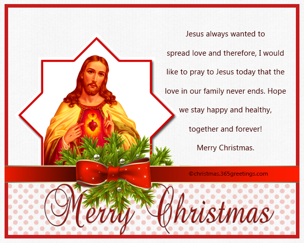christian-christmas-messages-and-wishes