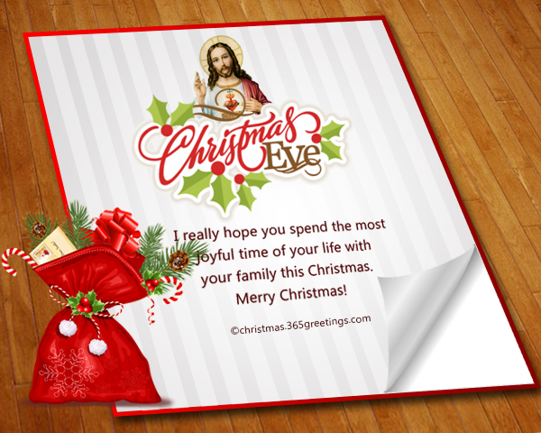 christian-christmas-messages