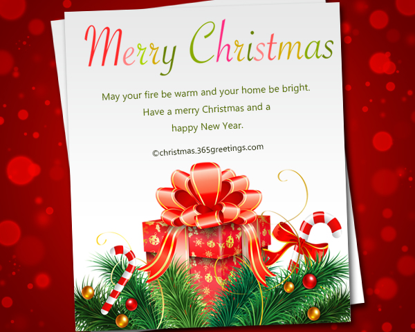 christmas-images-wises