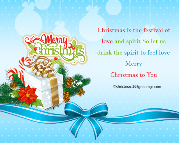 christmas-wishes-images-01