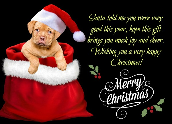 christmas-wishes-images-07