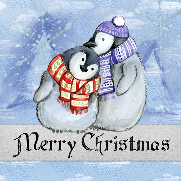 christmas-wishes-images-09