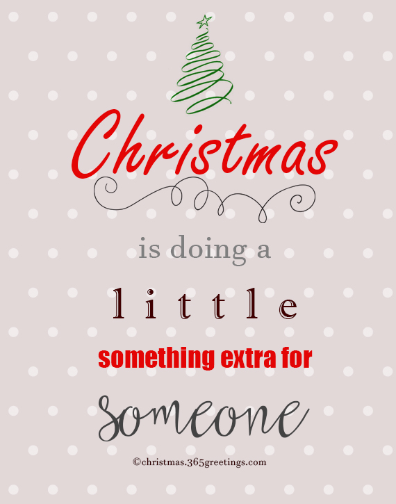christmas-wishes-images-quotes