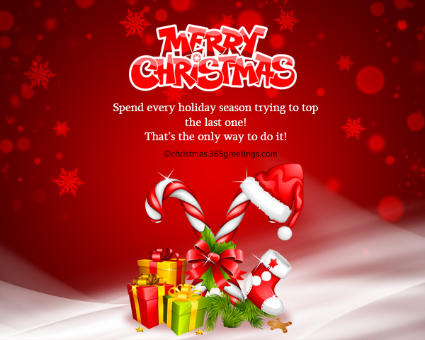 christmas-wishes-messages-images