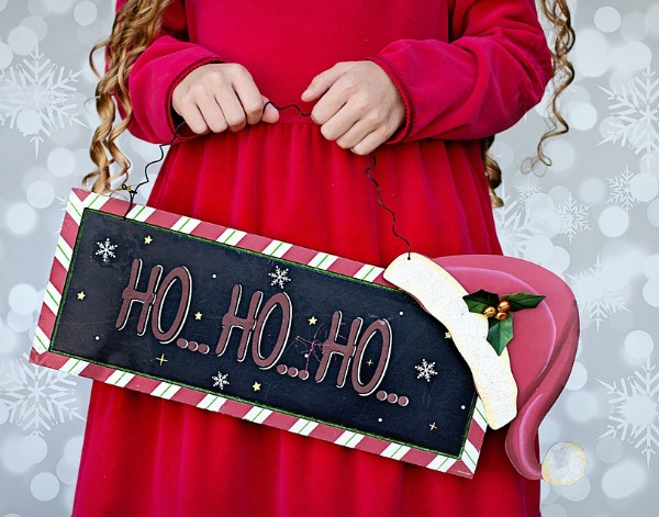 cute-christmas-wishes-images-03