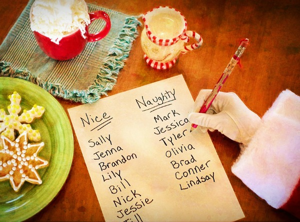 cute-christmas-wishes-images-04