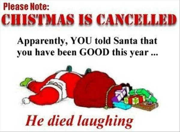 funny-christmas-wishes-images-03