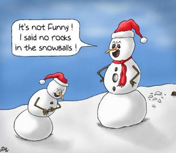 funny christmas wishes images 05