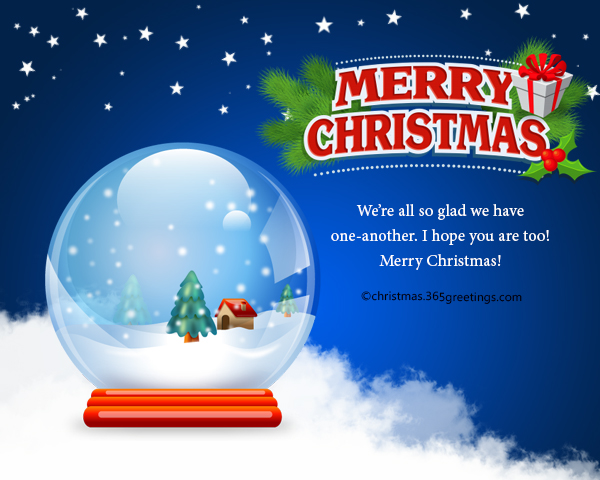 merry-christmas-wishes-images