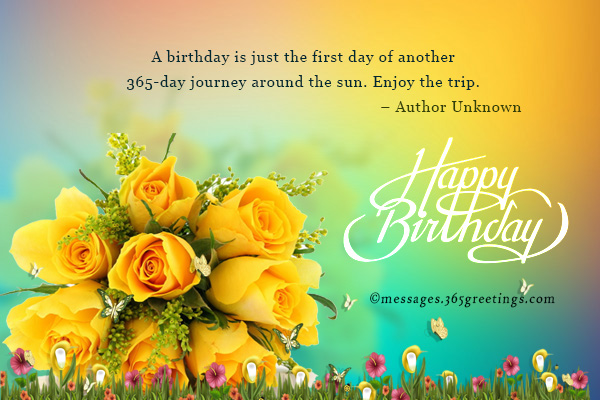 Best birthday greetings 365greetings best birthday greetings m4hsunfo