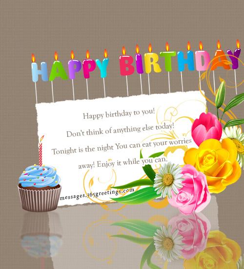 best-birthday-messages