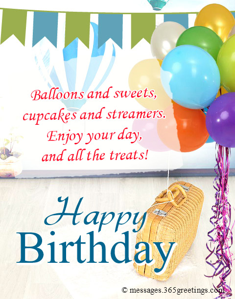 birthday-messages-wishes