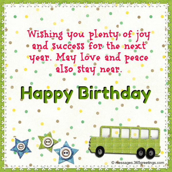 birthday-wishes-images-01