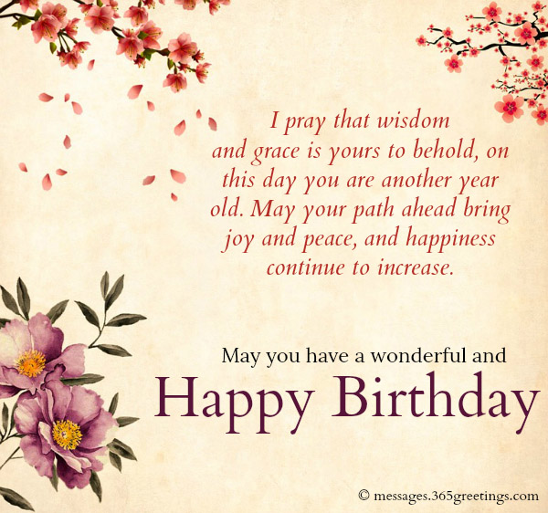 birthday-wishes-images-08