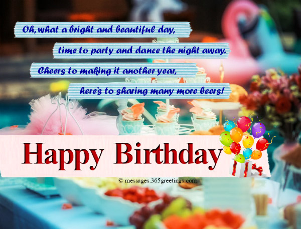 birthday-wishes-images-download