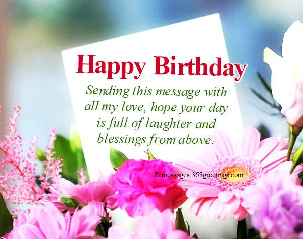 birthdaywishesimagesmessages 365greetingscom