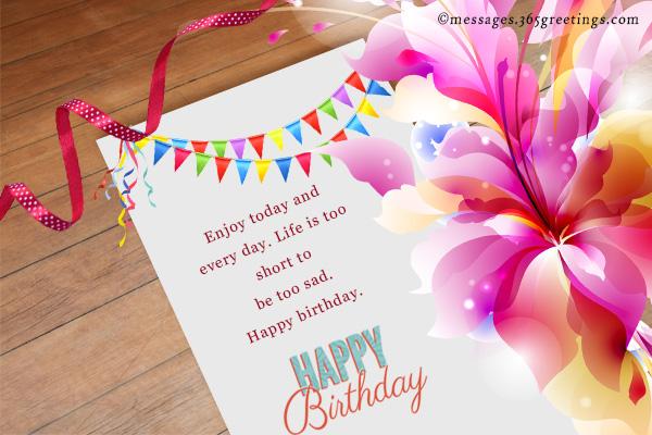 happy-birthday-sayings - 365greetings com