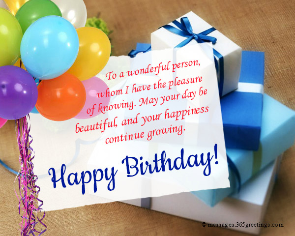 happy-birthday-wishes-picture