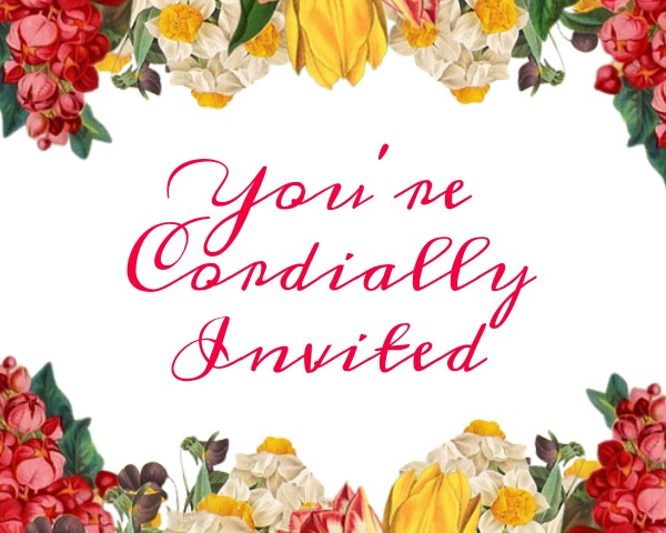 invitation-wording-image