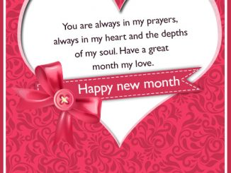 Daily archives 365greetings new month messages and wishes m4hsunfo Gallery