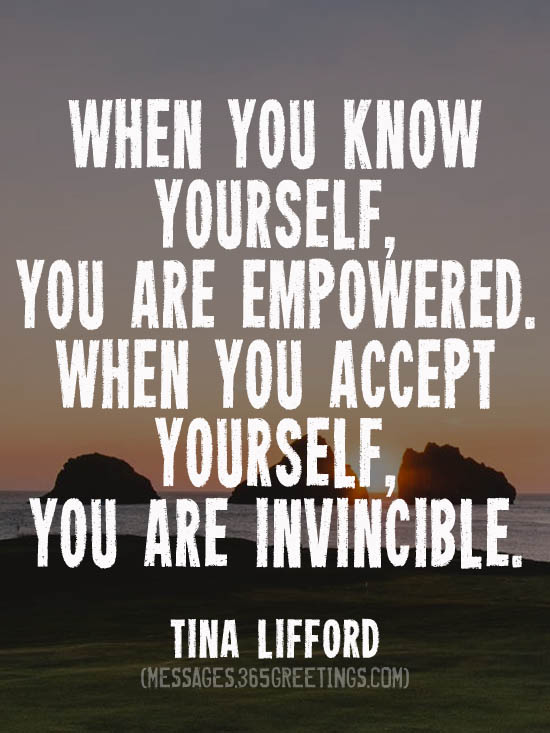 60 Powerful Empowering Quotes That Will Change Your Life Unique Empowering Quotes