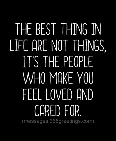 Top 100 Feel Good Quotes and Sayings with Image ...