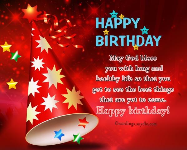 Happy Birthday Bestie Messages 365greetings Com