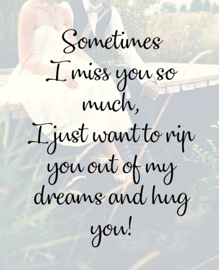 I Miss You Quotes Tagalog For Him ✓ The Mercedes Benz