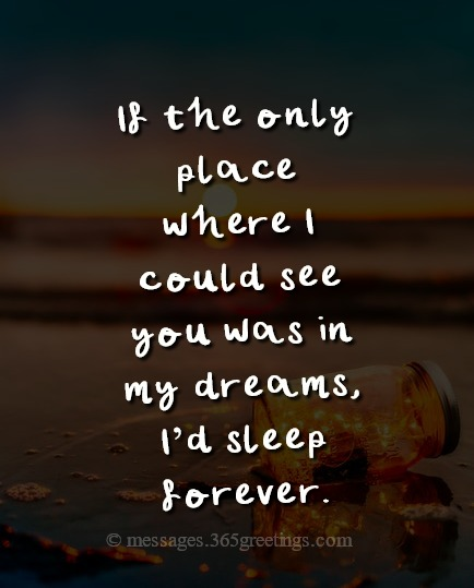 Long Time No See You Quotes: Top 100 Long Distance Relationship Quotes With Images