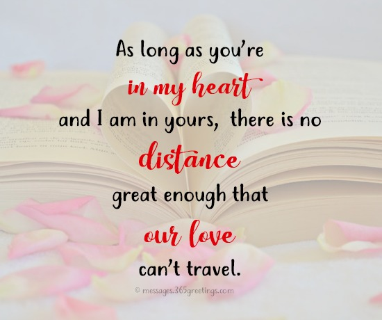 ldr quotes greetings com