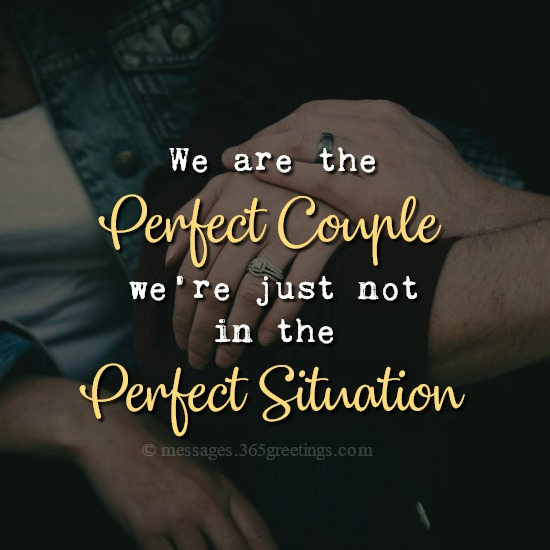 Couples Photo Malayalam Quotes: Top 100 Long Distance Relationship Quotes With Images