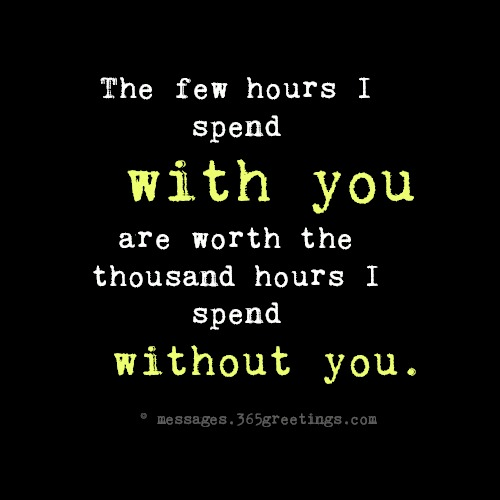 Long-distance-relationship-quotes-19