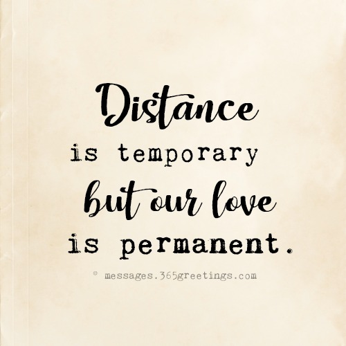Top 60 Long Distance Relationship Quotes with Images 60greetings Fascinating Distance Love Quotes