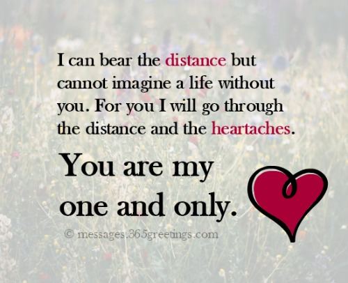 anniversary message for boyfriend long distance relationship top 100 distance relationship quotes with images 27160 | long distance relationship quotes images 06