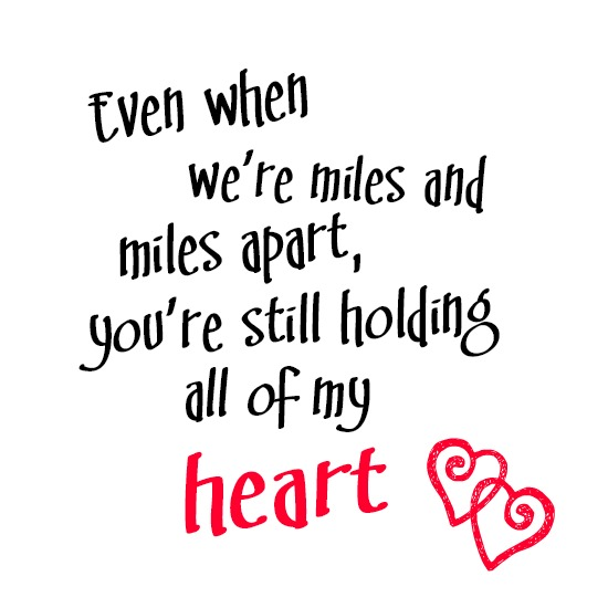 Long-distance-relationship-quotes-images-11