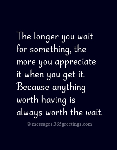Long Relationship Quotes: Top 100 Long Distance Relationship Quotes With Images