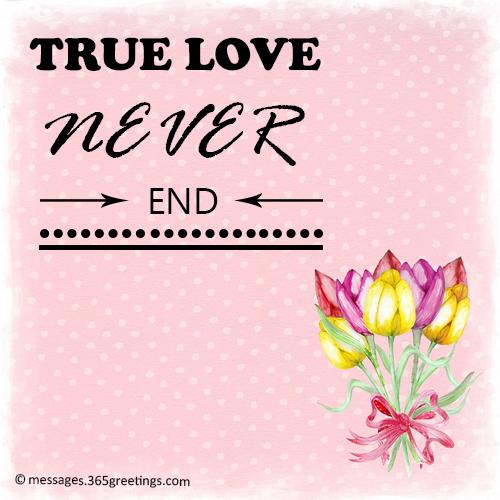 50 Best Romantic Love Quotes 365greetingscom