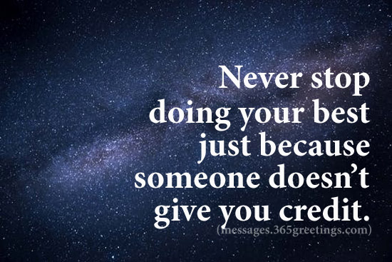 70 Motivational Quotes For Work With Images 365greetingscom