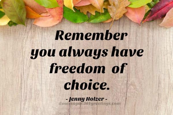 freedom-quotes-23.jpg