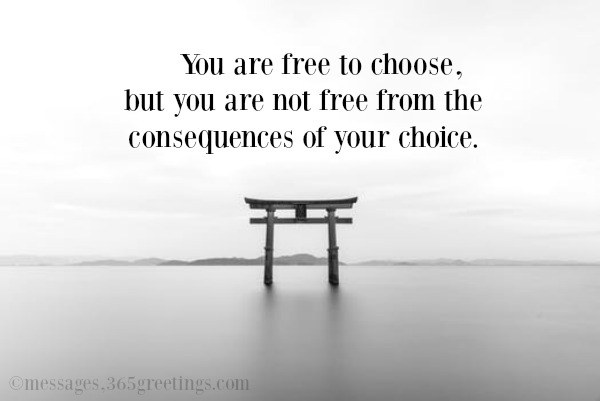 Top Freedom Quotes and Sayings with Images - 365greetings.com