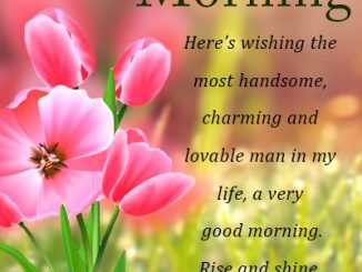 Free Printable Good Morning Wishes In Malayalam