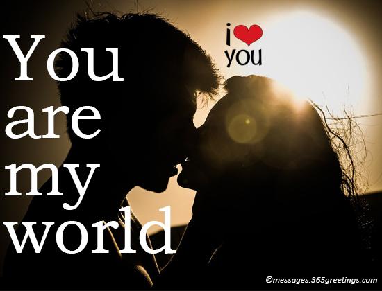 Romantic Love Quotes 60greetings Adorable Romantic Love Quotes