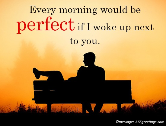 Romantic Love Quotes - 365greetings.com