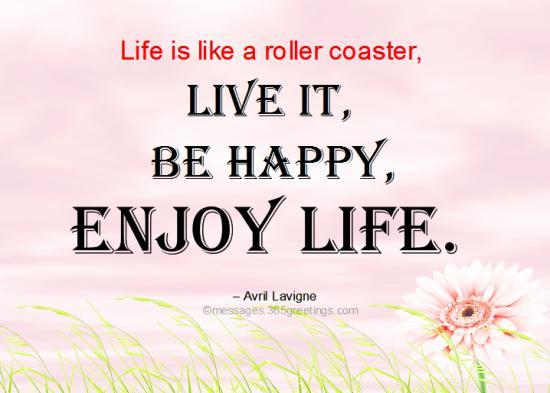 Happy Quotes 365greetings Com