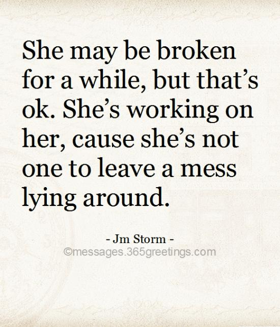 Top 60 Empowering Women Quotes And Sayings 365greetingscom