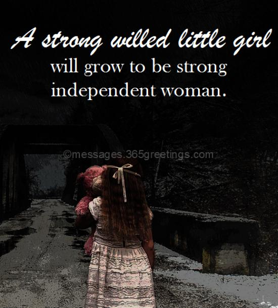 Top 60 Empowering Women Quotes and Sayings - 365greetings.com