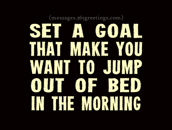 Top 70 Wake Up Quotes and Sayings - 365greetings.com