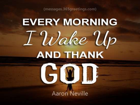 Top 70 Wake Up Quotes and Sayings - 365greetings com