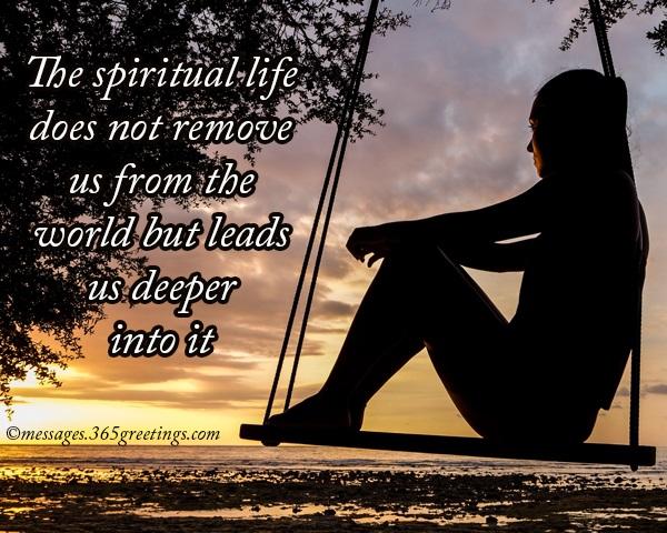 Inspirational Spiritual Quotes 60greetings Simple Inspirational Spiritual Quotes