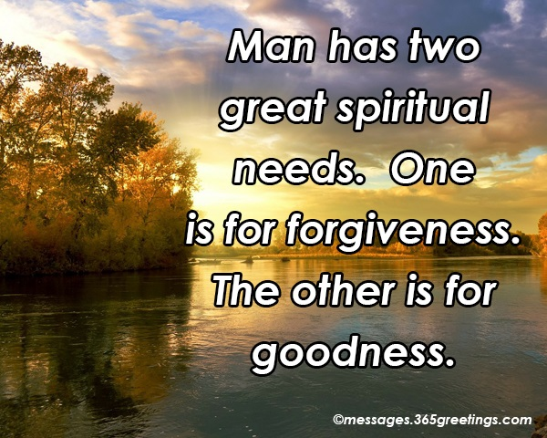 Inspirational Spiritual Quotes 60greetings Best Inspirational Spiritual Quotes